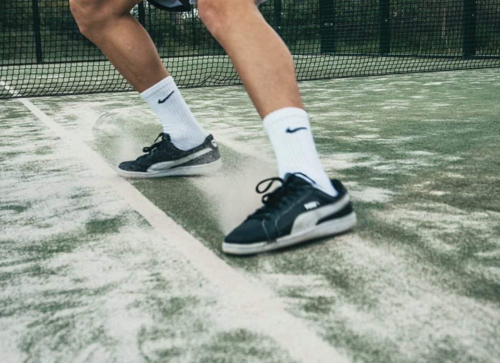 Bästa strumporna för träning