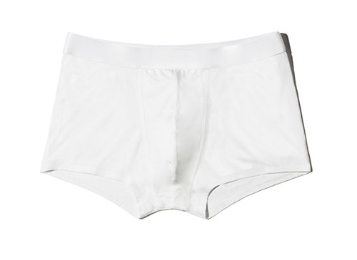 CDLP boxer trunks